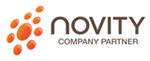 logo_novity