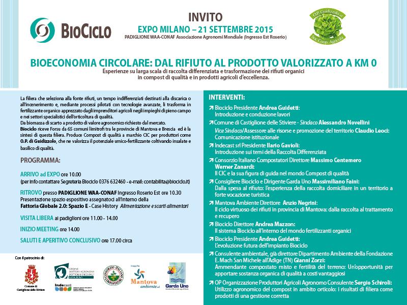 invito_BIOCICLO_Expo